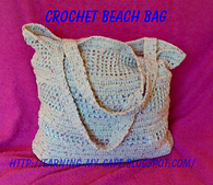 Beach_bag3_small_best_fit