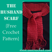 The_husband_scarf_small_best_fit