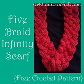 Five_braid_infinity_scarf_small_best_fit