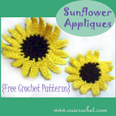 Sunflower_appliques_small_best_fit