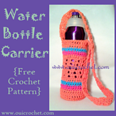 Water_bottle_carrier_small_best_fit