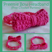 Preemie_bow_headband_small_best_fit