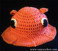 Adorabilis_octopus_sun_hat__blank__small_best_fit