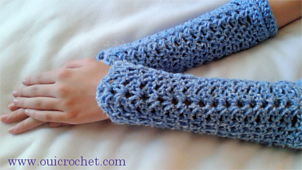 Arm_warmers__2__small_best_fit