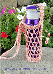 Simple_water_bottle_carrier_large__3___small