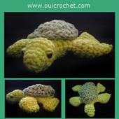 Sea_turtle_ravelry_small_best_fit
