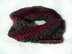 With_a_twist_infinity_scarf_2_small