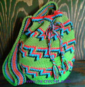 Crochet_mochila_bag__mochila_bag__wayuu_bag__bohemian_bag__crochet_bag__crochet_purse__free_crochet_pattern__crochet_gifts__apache_tears_crochet_stitch__ravelry_small_best_fit