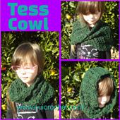 Tess_cowl__infinity_cowl__crochet