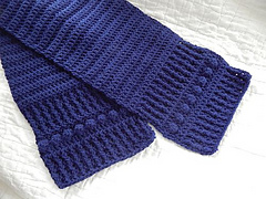 Even_jazzier_scarf_for_a_homeless_one_blue_small