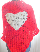 Even_jazzier_shawl_small_best_fit
