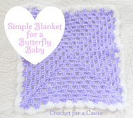 Crochet_for_a_cause_blanket_for_a_butterfly_baby_small_best_fit