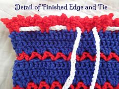 Detail_edge_small