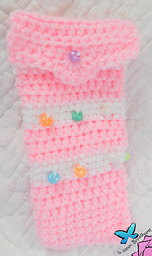 Beaded_cotton_candy_pencil_case_small_best_fit