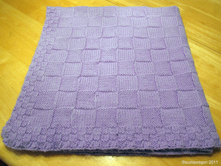 Ravelry Baby Blocks Pattern By Ann Norling