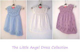 Thelittleangeldresscollectionfrontpage-page-001_small2