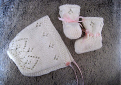 Angel_set_blanket-page-001_small