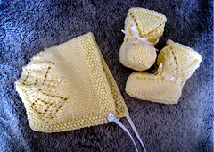 Darling_set_blanket-page-001_small