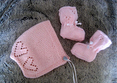 Sweetie_set_blanket-page-001_small