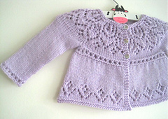 Heather_cardi_close-page-001_small