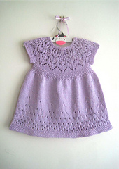 Evie_dress_front-page-001_small