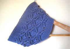 Tilly_cowl-page-001_small