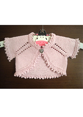Florence_for_ravelry-page-001_small