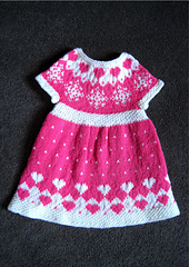 Mollie_dress_1-page-001_small
