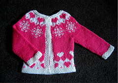 Mollie_cardi_1-page-001_small
