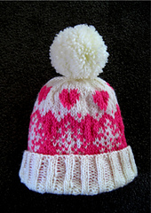 Mollie_hat_bobble-page-001_small