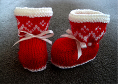 Elsa_booties-page-001_small