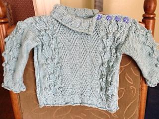 Twins_sweater_2_small2