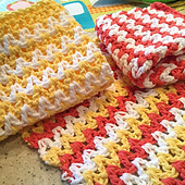 Easy_zigzag_crochet_pattern_craft_small_best_fit