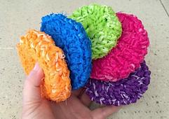 Dish-scrub-crochet-pattern9-600x423_small_best_fit
