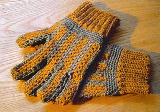 Sideways_mens_gloves__small2