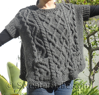 Cabled_poncho_sweater_500_small2