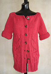 Red_long_knit_jacket_400_small_best_fit