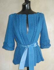 Blue_cotton_cardigan_500_small