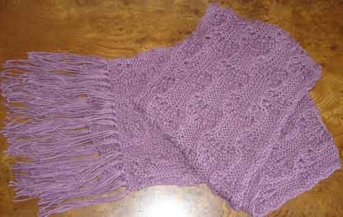 Luscious_lace_scarf_flat_50_medium