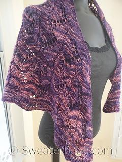 Violet_zigzag_shawl16_500_small2