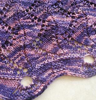 Violet_zigzag_shawl6_500_small2
