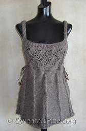 Romantic_vest_500_small_best_fit