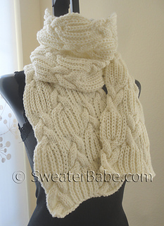 Ultimate_chunky_cabled_scarf7_5_small2