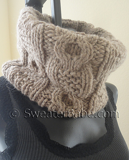 Chunky_cabled_cowl2_500_small2