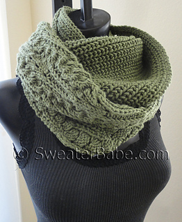 Night_day_cowl_500_small2