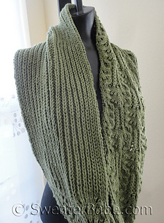 Night_day_infinity_scarf2_500_small2
