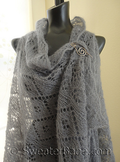 Kid-silk_shawl_wrap4_500_small2