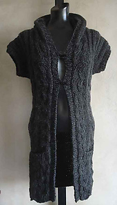 Hooded_cabled_long_vest_500_small_best_fit