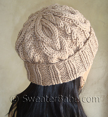 Slouchy_cabled_hat5_500_small