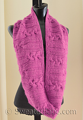 Magnolia_cowl5_500_small_best_fit